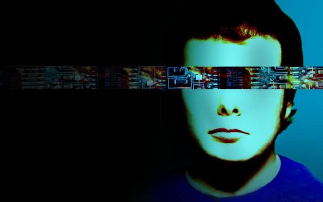 show darknet