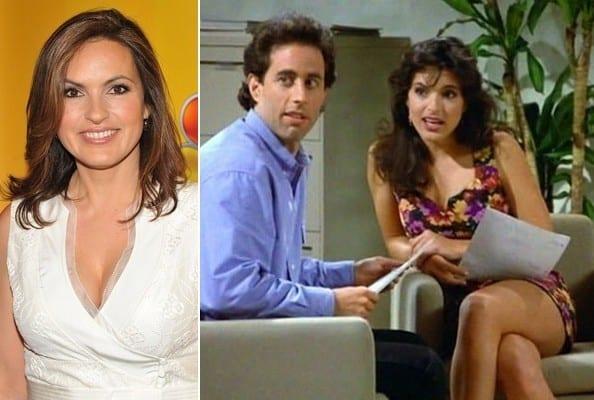 Seinfeld - Pilot - 1993 - YouTube