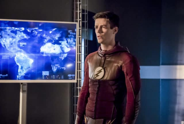 """The Flash Season 3 Episode 23 Review: """"Finish Line"""""""
