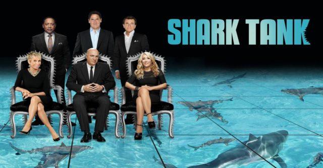 shark tank failures