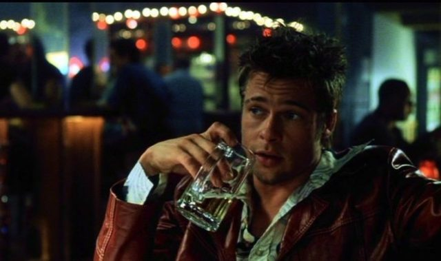 271c4997f7ed 15 Tyler Durden Quotes That Should Wake You Up