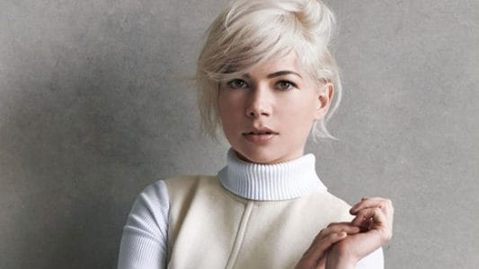 The Five Best Michelle Williams Movies Of Her Career