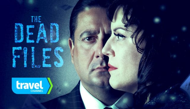 Five Reasons Why The Dead Files Is Completely Fake