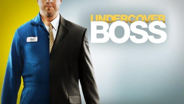 stephen j cloobeck undercover boss