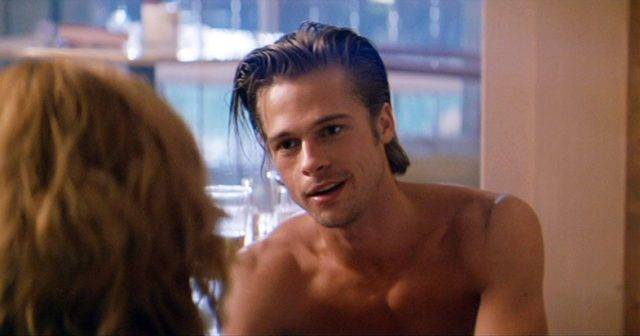 10 Of The Best Pick Up Lines In Movie History