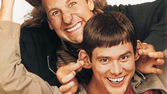9583a412f8ec1 Here s What the Cast of Dumb and Dumber Looks Like Today