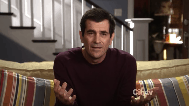 Phil Dunphy Quotes | Classic Phil Dunphy One Liners And Moments From Modern Family