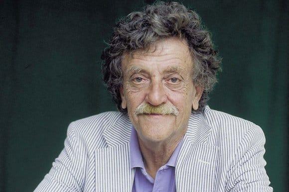 """Image result for Kurt Vonnegut"""""""