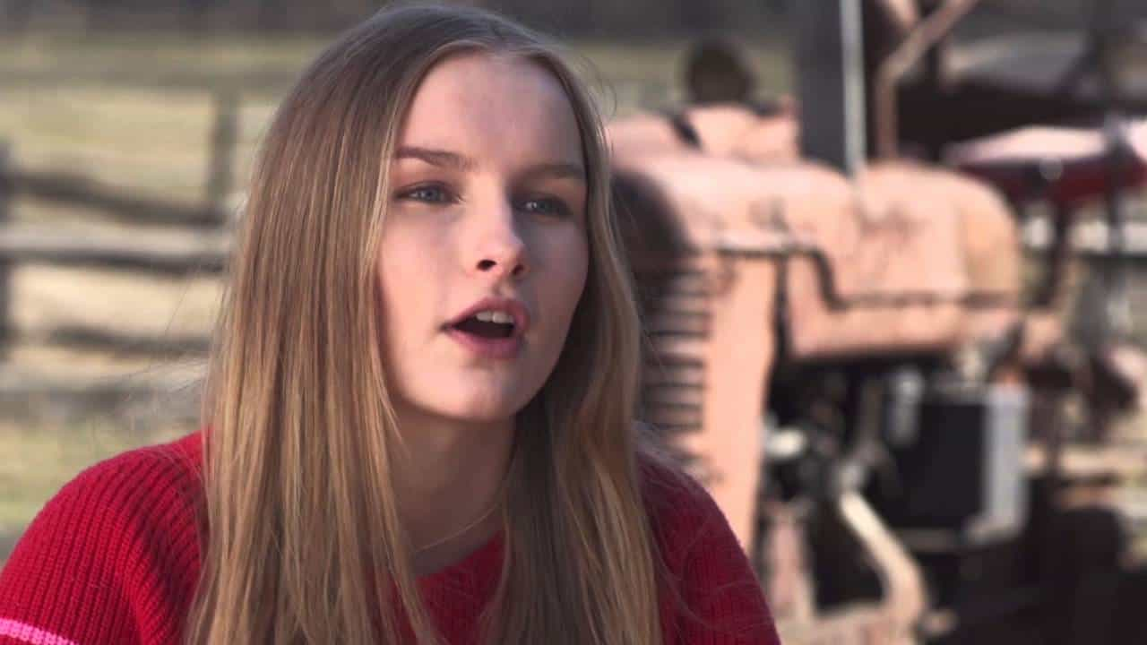 5 things that you didn u2019t know about olivia dejonge