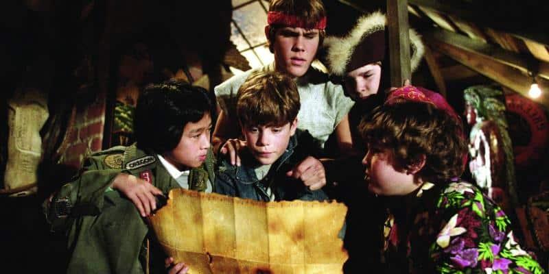 Five Of The Most Memorable Attic Scenes In Movies