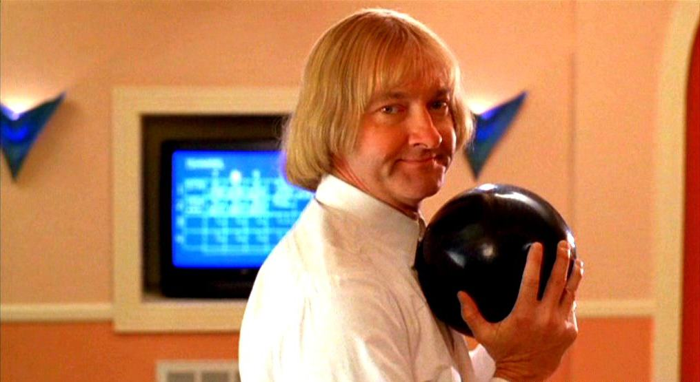 """Kingpin Tattoo: Five Of The Funniest """"Discovering Tattoo"""" Moments In Movies"""