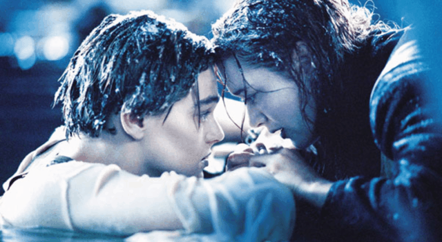 The Top 20 Tragic Movie Deaths of All-Time