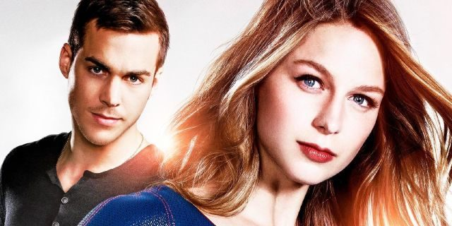 Supergirl Season 3: Why Mon-El Deserves to Complete his