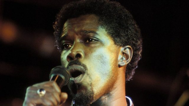 The Top Uses of Billy Ocean Songs in Movies and TV