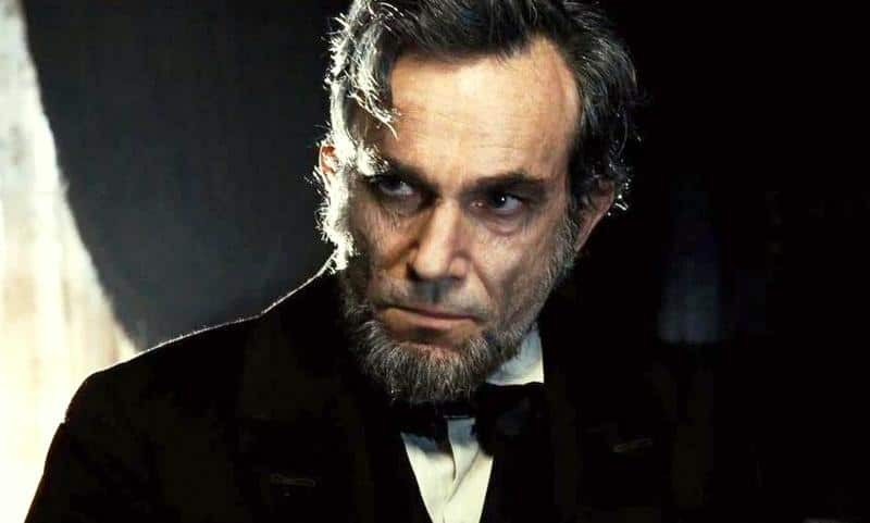 lincoln movie response Lincoln response paper there is a lot that happened in the movie last week overall i liked it it was interesting to see what it was like back then some of my favorite parts are where lincoln tells his stories.