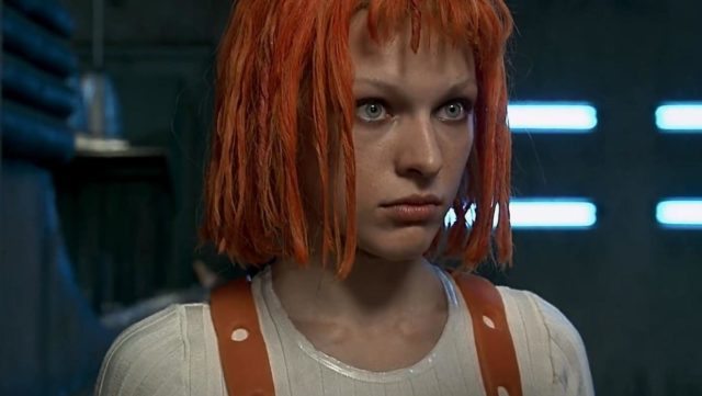 Apologise, Milla jovovich when she was young rather