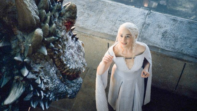 season 8 game of thrones release date