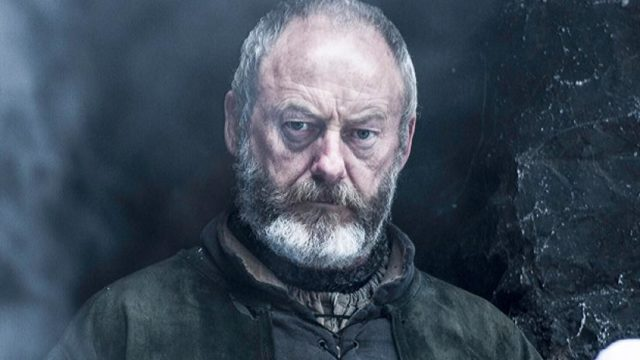 """Série """"Game of Thrones""""  - Page 22 Game-of-thrones-liam-cunningham-davos-season-6-640x360"""