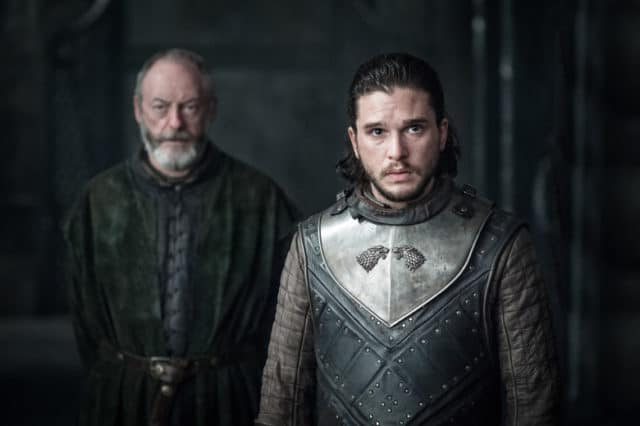 The HBO Hackers Are Beginning to Win: Here's Why