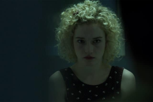 Five Things You Didn T Know About Julia Garner