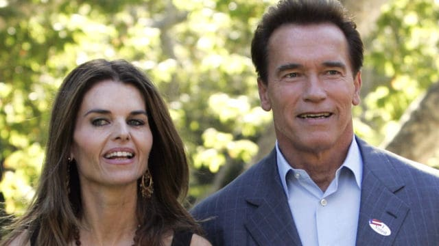 20 Celebrity Marriages That Ended Because of Infidelity