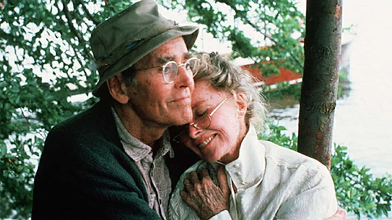 spg2015paper38 on movie golden pond Check out our top free essays on on golden pond to help you write your own essay.