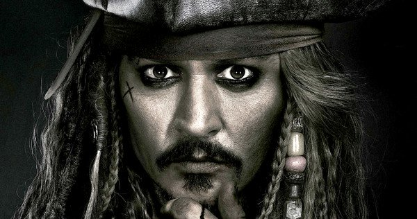 please don t make a pirates of the caribbean 6
