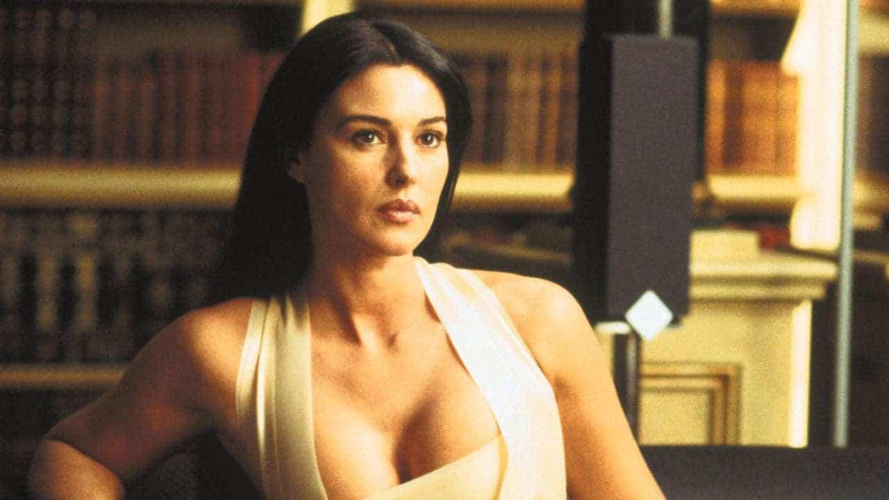 All James Bond Movies Watch Online