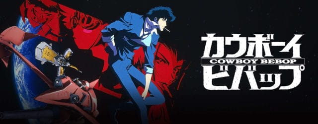 Five Gateway Anime To Make Anyone An Otaku