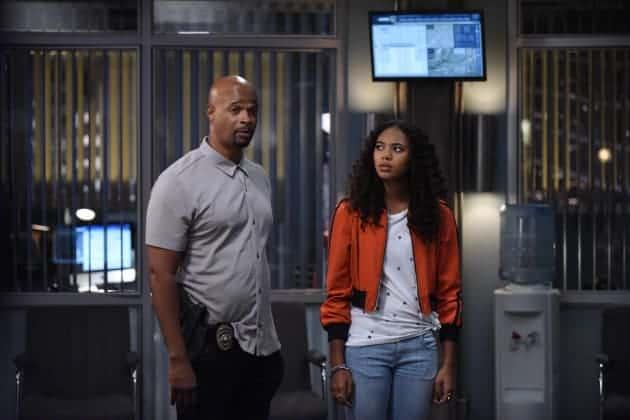 Lethal Weapon Season 2 Episode 4 Review: