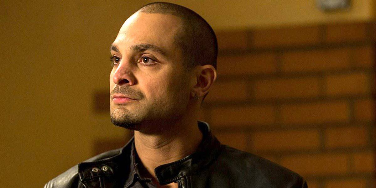 Five Things You Didn T Know About Michael Mando