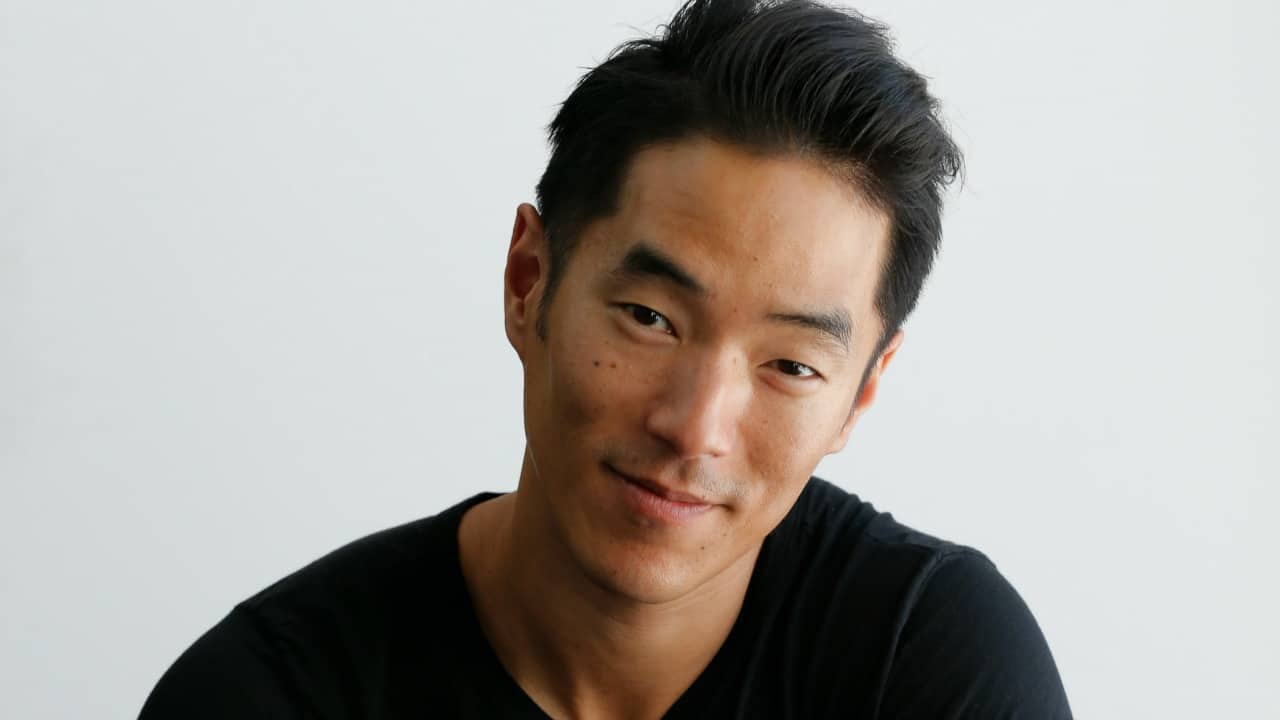 five things you didn t know about leonardo nam long room