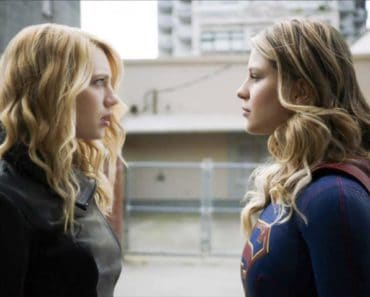 """Supergirl S3E2 Review: """"Triggers"""""""
