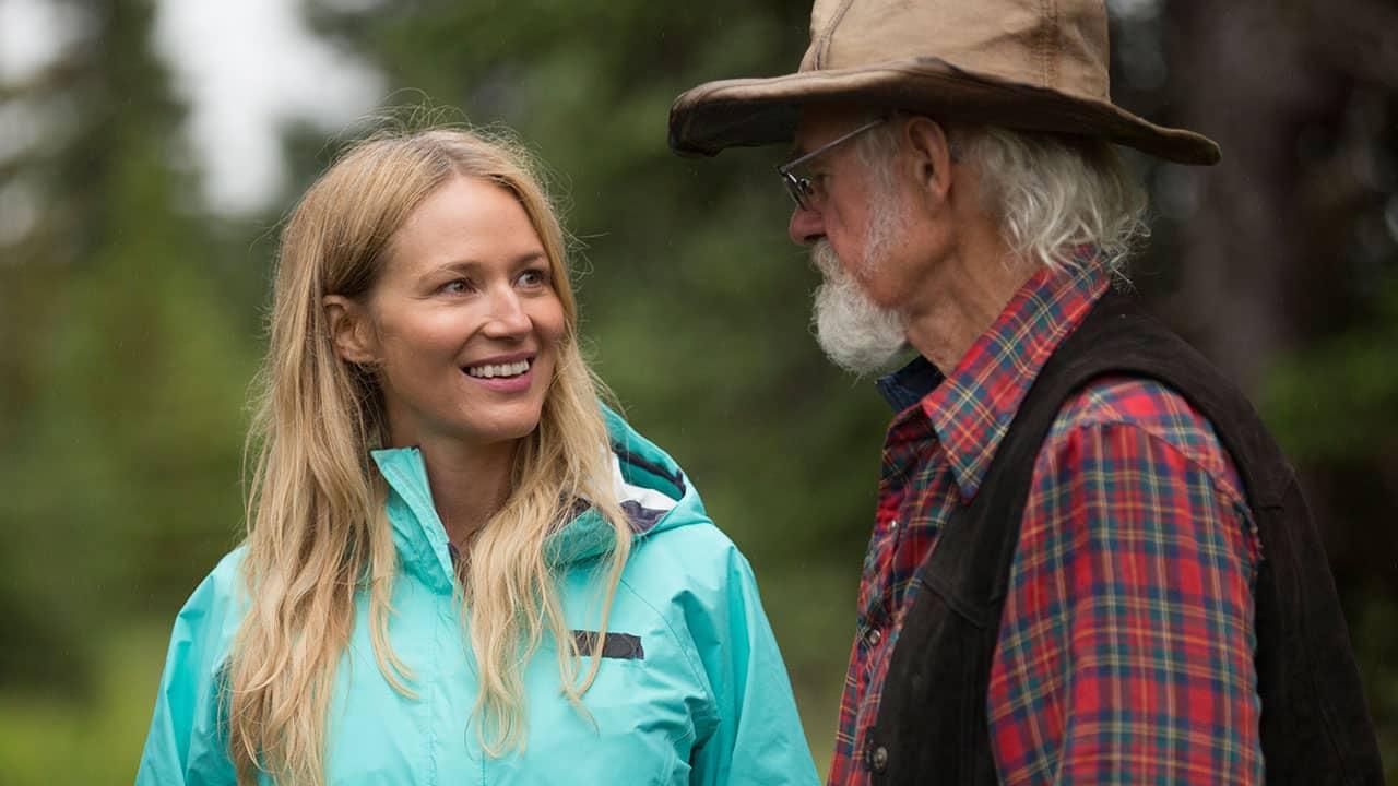 Alaska: The Last Frontier | Tv Serije
