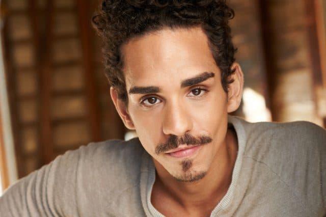 Santiago dating online