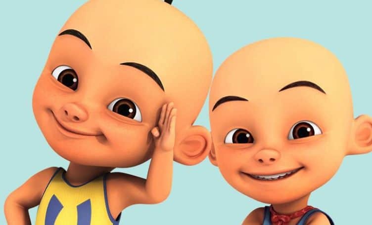 10 things you didn t know about upin and ipin