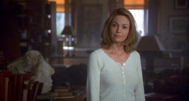 Actress in movie unfaithful galleries 604