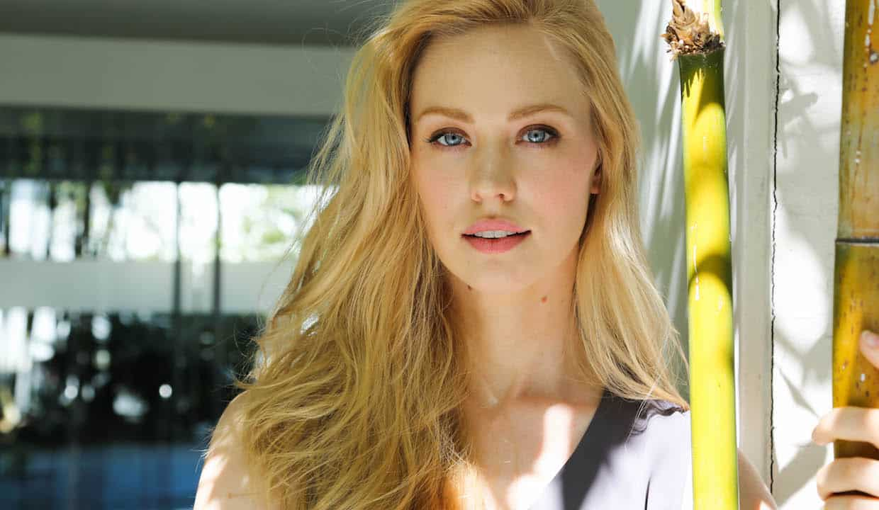 Young Deborah Ann Woll nudes (52 foto and video), Topless, Is a cute, Twitter, swimsuit 2017