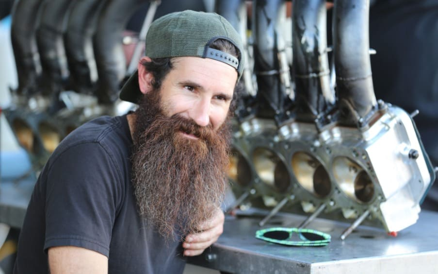 what to expect from shifting gears with aaron kaufman. Black Bedroom Furniture Sets. Home Design Ideas