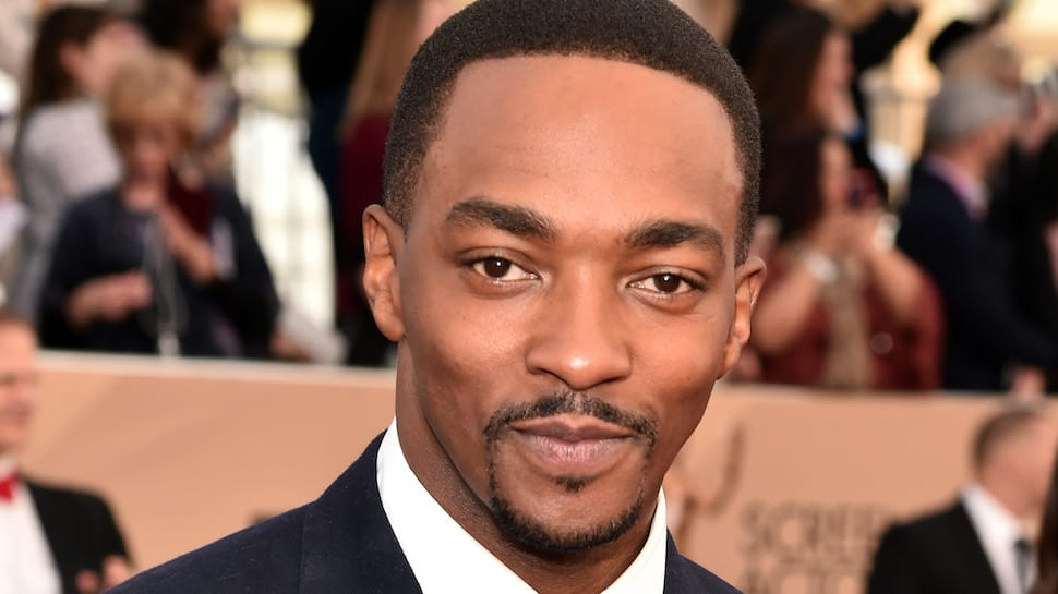 the top five anthony mackie movie roles of his career