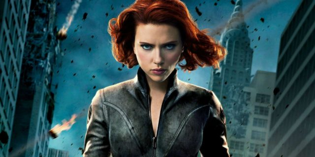 10 Powers You Might Be Surprised To Know Black Widow Has