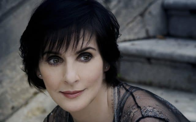 the top uses of enya songs in movies or tv