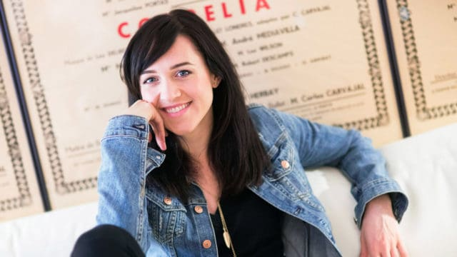 Lena Hall picture 78