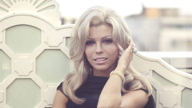 The Top Uses of Nancy Sinatra Songs in Movies or TV