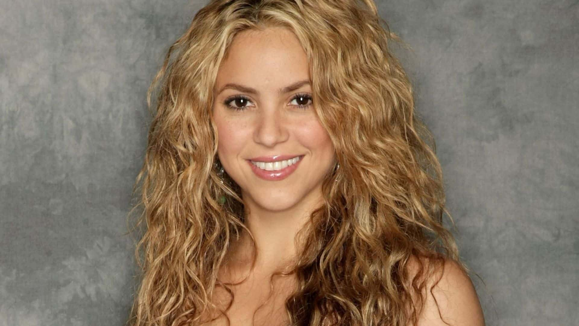 Pics Shakira naked (64 photo), Pussy, Sideboobs, Boobs, cleavage 2020