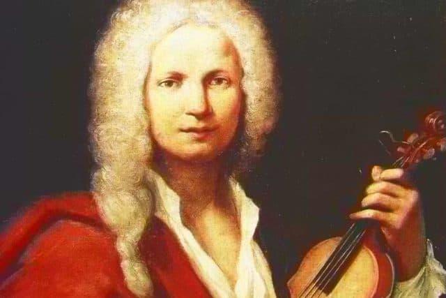 The Top Uses of Antonio Vivaldi's Four Seasons in Movies or TV