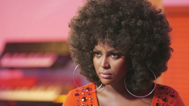 Five Things You Didnt Know About Amara La Negra