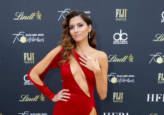 Five Things You Didn T Know About Blanca Blanco