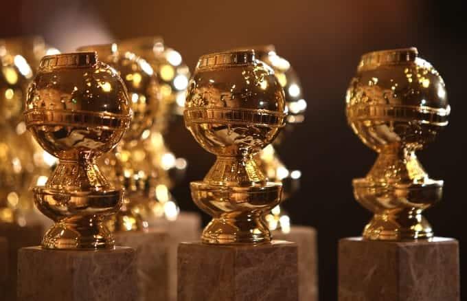 golden-globes-statuettes.jpg