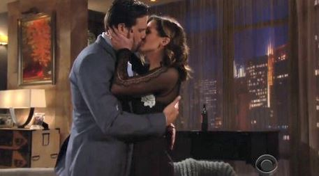 Young And The Restless Spoilers Will Nick And Chelsea Get Married